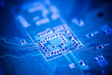 Logic IC Market Reviewed in New GBI Research Report Published at MarketPublishers.com