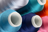 Textile and Clothing Industry in Brazil Examined in New Topical Research Report Now Available at MarketPublishers.com
