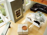 Europe Top Home Furniture and Housewares Retailers Reviewed in New Research Study Published at MarketPublishers.com