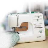 New Global and By-Region Sewing Machines Market Report Packages Published at MarketPublishers.com
