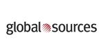 China Sourcing Reports: Sanitaryware