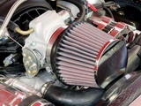 Various Countries Internal Combustion Engine Filters Markets Discussed in New Global Report Package Published at MarketPublishers.com