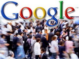Google Activities Discussed in Updated Research Report Package Now Available at MarketPublishers.com