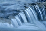 Small Hydropower Market Analysed in New Cutting-Edge research Report Recently Published at MarketPublishers.com