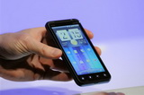 Wireless/Mobile Device Developments Discussed in New Research Package Now Available at MarketPublishers.com