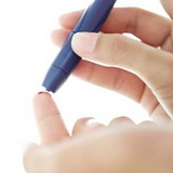 Asia-Pacific Diabetes Care Devices Market Future Discussed in New GlobalData Report Published at MarketPublishers.com