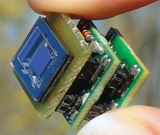 World Wireless Sensors Market for Environmental & Agricultural Monitoring Reviewed in New Report Published at MarketPublishers.com