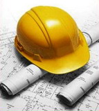 Poland Industrial Construction Market Analyzed in New PMR Report Published at MarketPublishers.com