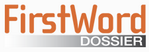 New Report on Pharmaceutical Brand PR by FirstWord