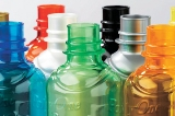 Global Bioplastics Market Analysed in New Cutting-Edge Study Recently Published at MarketPublishers.com