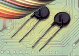World NTC Thermistors Market Reviewed in New Research Study Now Available at MarketPublishers.com
