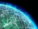 Global LTE Infrastructure Market Examined in New Report Published at MarketPublishers.com