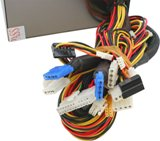 Global Market Review of Multi-Gigabit Datacom Connectors and Cable Assemblies Updated at MarketPublishers.com