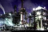 Asia-Pacific Refining Industry Future Discussed in New GlobalData Report Published at MarketPublishers.com