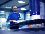 World Composites Market Analyzed in New Research Report Published at MarketPublishers.com
