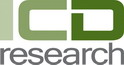 New Report on Spanish Defense Industry Market by iCD Research