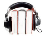 US Audiobook Market Reviewed in New Topical Research Report Published at MarketPublishers.com