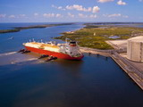 South and Central America LNG Industry Dynamics Examined in New Report Published at MarketPublishers.com