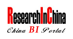 New Cutting-Edge China Market & Industry Reports Now Available at MarketPublishers.com