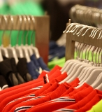 New Euromonitor Studies on Apparel Specialist Retailers Published at MarketPublishers.com