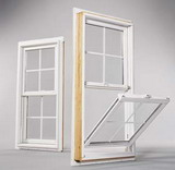 World Construction Doors and Windows Market Review Now Available at MarketPublishers.com
