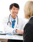 Asian Medical Tourism Market Future Reviewed in New Report Published at MarketPublishers.com