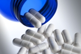 Antibiotic Development Pipeline and Strategies Analysed in New In-Demand Study by Biopharm Reports Available at MarketPublishers.com