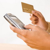 China M-Payment Market Examined in Updated Report Published at MarketPublishers.com