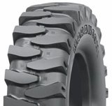 New Pneumatic Tyres Market Research Packages Recently Published at MarketPublishers.com