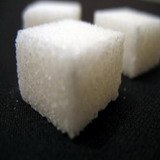 World Sugar & Sweeteners Market Reviewed in New Report Published at MarketPublishers.com