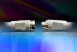 Rugged Connectors Industry & its Challenges Discussed in New Cutting-Edge Study Now Available at MarketPublishers.com