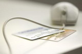 China Electronic Payment Markets Examined in Updated Topical Reports Published at MarketPublishers.com