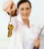 Property Management Market & Top Companies Examined in New Plimsoll Publishing Study Published at MarketPublishers.com