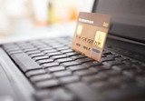 South Africa Financial Cards & Payments Market Research Reports Published at MarketPublishers.com