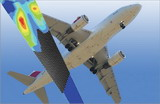 Global Aerospace Composites Market Trends Discussed in New Report Now Available at MarketPublishers.com