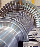 New Global and By-Region Turbine Market Report Packages Published at MarketPublishers.com