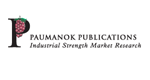 World NTC Thermistors Markets, Technologies & Opportunities Examined in New Paumanok Publications Report