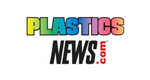 Market Publishers Ltd and Plastics News Group Sign Partnership Agreement