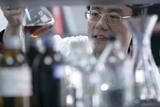 China Pharma Market Development Examined in New Report Published at MarketPublishers.com