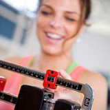 Global Weight Management Market Analysis and Forecast Now Available at MarketPublishers.com