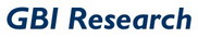 New Studies on Pharmaceuticals Industry by GBI Research