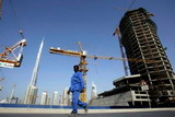 UAE Building Construction Market Dynamics Examined in New Study Available at MarketPublishers.com