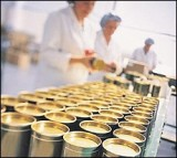 New Food & Beverage Processing Machinery Market Reports Package Recently Published at MarketPublishers.com