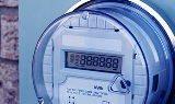 Global Smart Grid Technology Market Analysed in New Topical Market Study Published at MarketPublishers.com