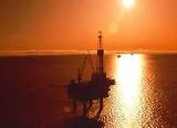 Offshore Rig Industry Globally & in China Reviewed in New Insightful Market Study Available at MarketPublishers.com
