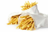 Global Consumer Foodservice Market Trends Reviewed in New Report Published at MarketPublishers.com