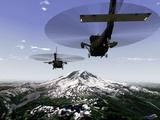 World Military Simulations & Virtual Training Market Review Now Available at MarketPublishers.com