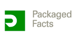 New Topical US Markets Research Reports by Packaged Facts Recently Published at MarketPublishers.com