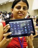 India Tablet PC Market Dynamics Reviewed in New In-demand Report Published at MarketPublishers.com