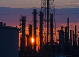 World Refining Industry Future Discussed in New Topical Report Published at MarketPublishers.com